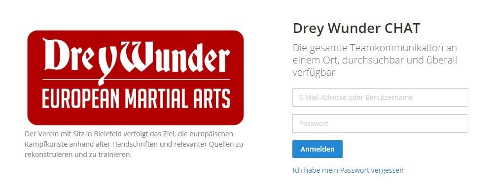 https://chat.drey-wunder.de/